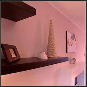Peinture Interieur Related Keywords & Suggestions - Peinture Interieur ...