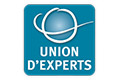 logo-union-experts