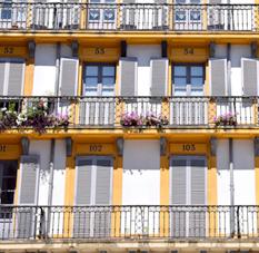 bloc3-facade2
