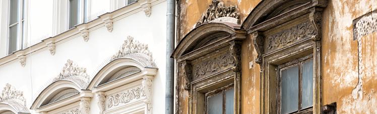 categorie-facade