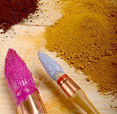 bloc3-pinceau-pigments